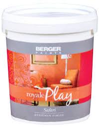 berger paints royale play italian stucco uae designer finishes