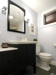bathroom bathrooms hgtv small bathroom remodels pictures before