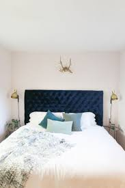 best 20 mr kate ideas on pinterest simple bedrooms wooden beds