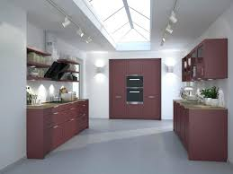 german kitchen cabinet german kitchen cabinets kitchen cabinets contemporary with open plan