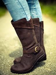 merrell womens boots canada buckle up merrell australia