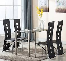 emejing dining room table modern photos house design interior