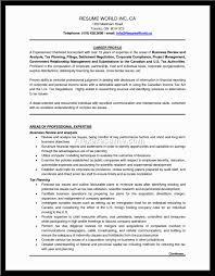 examples of objective statements on resumes amazing accounting resume objective examples resume format web objective accounting resume resume objective statements sample resume objective for accounting position