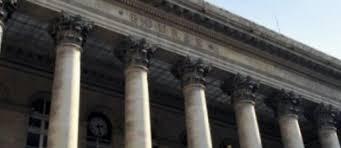 chambre des independants du patrimoine comment choisir conseil en patrimoine challenges fr