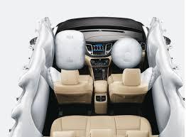 hyundai tucson airbags hyundai tucson car price in india mileage specs top speed 2017