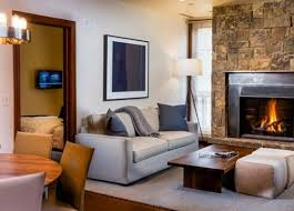 two bedrooms luxury two bedroom condos in vail