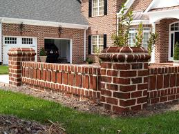 fencing options for your home atlanta home improvement
