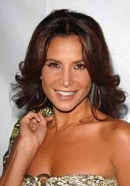 soap opera hairstyles 2015 lorena rojas dies at 44 telenovela star in alcanzar una estrella