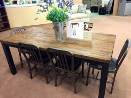 Ethan Allen Dining Room Sets Apartments Interesting Ethan Allen Dining Room Sets Maple