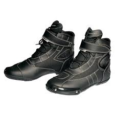1114 best bottes souliers bottes motorx genuine leather waterproof motorbike adventure boot