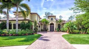Naples Florida Luxury Homes by Florida Luxury Homes Wallpaper Photo Shared By Alisander20 Fans