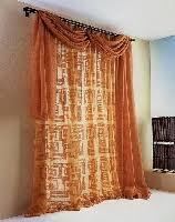 tende con drappeggio lamapla produzione e commercio tende e tendaggi da esterni e da