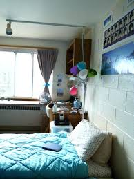 design my own bedroom design my own room excellent appealing decorate my own room in small