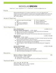 Professional Resume Builder Online by 268874635920 Writing A Letter Game Med Recommendation