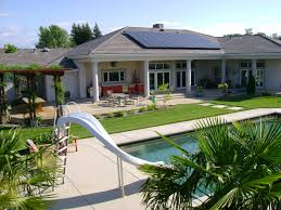 txu energy sunpower offer instant rebate plan for solar installation