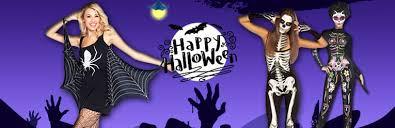 Halloween Costume Wholesale Distributors Wholesale Women U0027s Clothing Cheap Women U0027s Clothes Sale