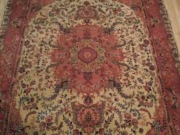 Bargain Area Rugs Coffee Tables Discount Area Rugs 10 X 13 Direct Area Rug Home