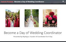 becoming a wedding planner best 7 courses to become a wedding planner today