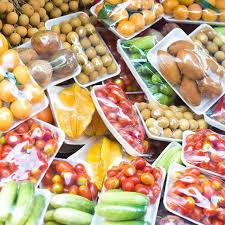 cuisine industrie food industry sedis
