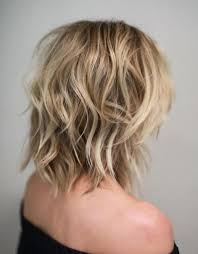 shag hairstyles women over 40 50 best variations of a medium shag haircut for your distinctive