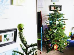 homie holiday decor a peek into your homes offbeat home u0026 life