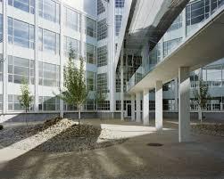 bureau d ude urbanisme première édition du festival d architecture de liège architectura be