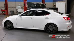 white lexus is 250 2017 lexus is300 is250 is350 wheels and tires 18 19 20 22 24 inch