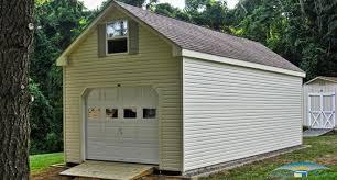 garage design great prefab garage prefab garage garages choose the right prefab garages garage design ideas dmada prefab garage choose the right prefab garages