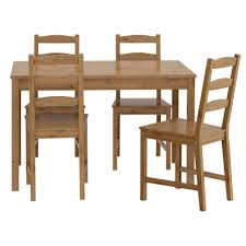 pine chairs furniture kitchen table sets ikea ikea pine dining chairs