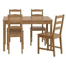 furniture ikea fusion table ikea oval table bench table ikea