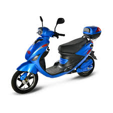 motocross bikes for sale in ontario motorsports pocket bike canada mini atv dirt bikes pocket