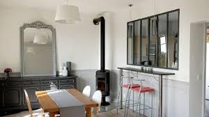 cuisine loft leroy merlin cloison style atelier leroy merlin simple porte coulissante porte