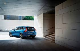 volvo test drive before the test drive volvo v60 d6 awd r design lux nav