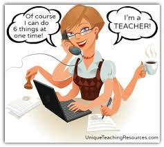 100 funny teacher quotes page 6