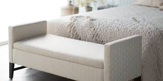 White Storage Benches For Bedroom Bench Admirable Locking Bedroom Storage Bench Exotic Bedroom