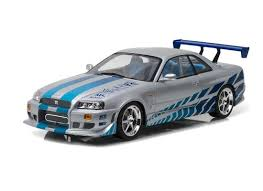 mitsubishi evo 7 2 fast 2 furious car fast and furious to buy