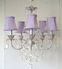 Affordable Chandelier Lighting Chandeliers Design Awesome Outdoor Chandelier Lighting Flush