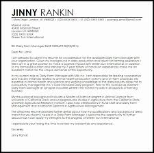 46 unique stock of cover letter and resume format resume designs