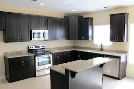 small l shaped kitchen ideas l shaped kitchen ideas with island dkamans info
