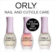 orly nail polish gel nail superdrug