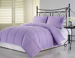 down comforter purple design idea hq home decor ideas