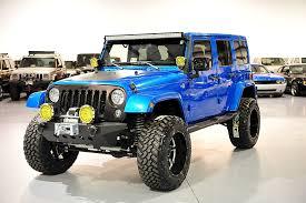 jeep wrangler custom 2 door black 2 door rubicon