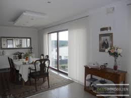 Haus Zu Vermieten Haus Zu Vermieten 67657 Kaiserslautern Mapio Net