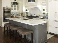 Kitchen Island Sink Ideas Island Sinks Kitchen Best Of Best 25 Kitchen Island Sink Ideas On