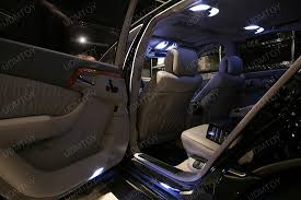 2005 mercedes s500 2005 mercedes s500 dressed up with led interior lights ijdmtoy