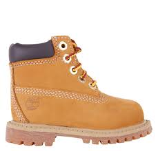 womens timberland boots in sale timberland 6 inch soul boot infant dtlr com