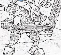 lego hero factory coloring pages lego hero factory coloring