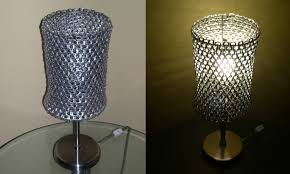 Cool Lamp Shade Creative Lamps Gallery Of Unique Creative Table Lamp Designs