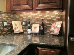 kitchen backsplash tile ideas lowes backsplashes menards