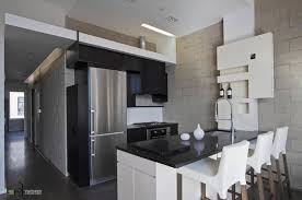 kitchen wonderful 12 black and white kitchen design ideas a